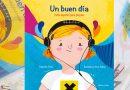 Un Buen Día. Indie español para peques (Maclein y Parker)