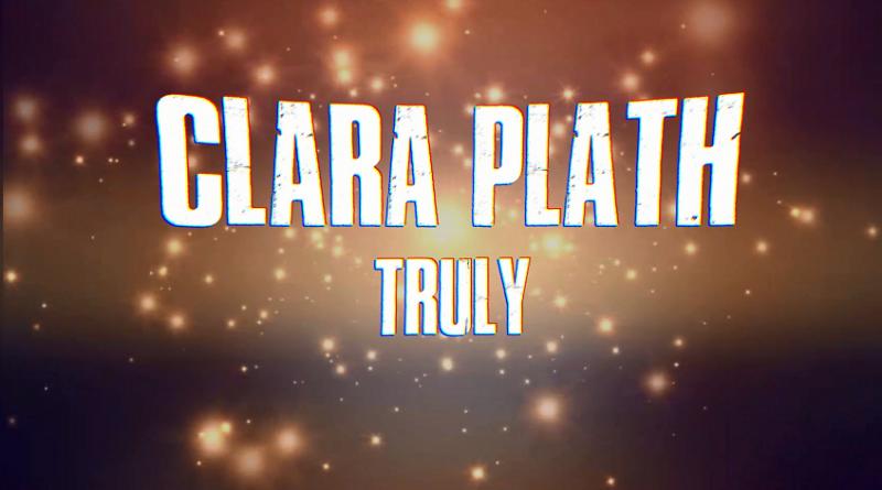 Clara Plath Truly video