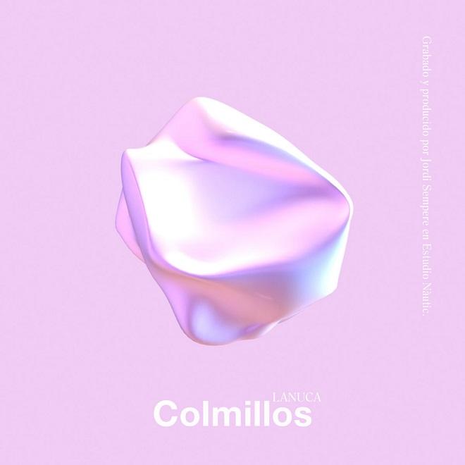 Lanuca portada Colmillos