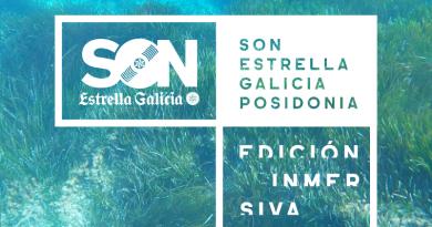Son Estrella Galicia Posidonia 2020