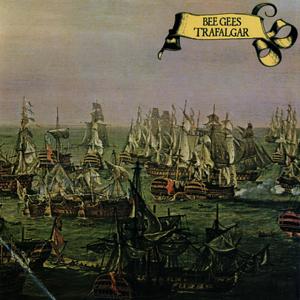 Bee Gees Trafalgar