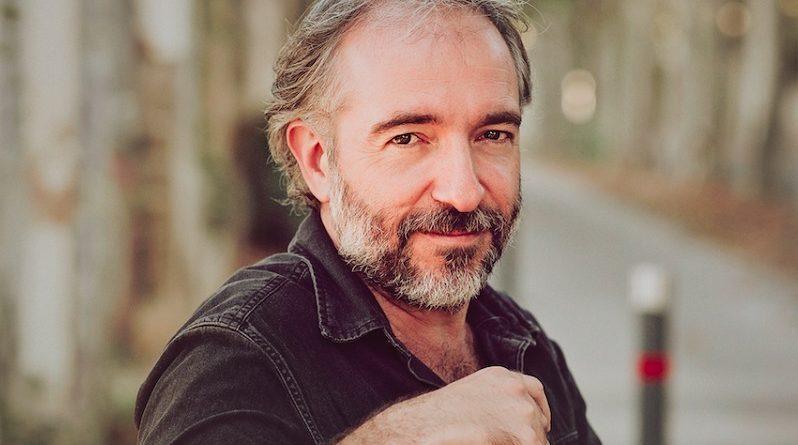 Dani Tejedor foto cab 2020