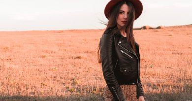 Paola Pinar foto
