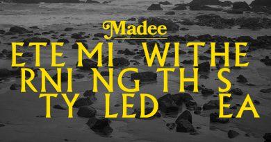Madee