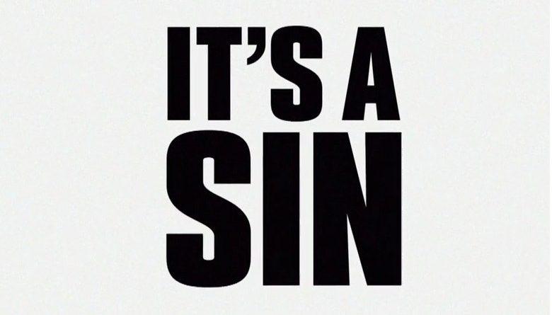 It's a Sin, una serie con banda sonora de clásicos (geniales) ochenteros