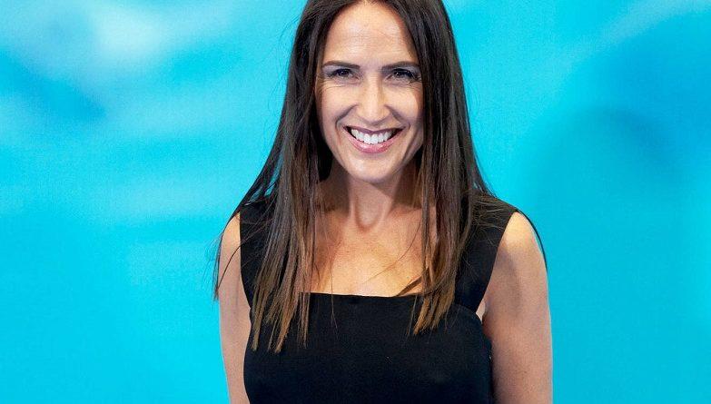 Virginia Díaz Cachitos
