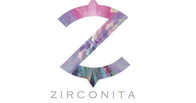 Zirconita imagen cabecera