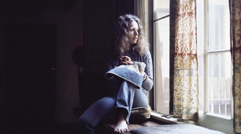50 años de Tapestry, el álbum de Carole King que rompió barreras