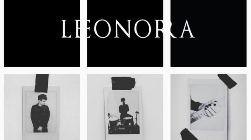 Leonora Post Punk cabecera 2020