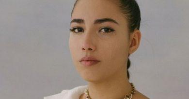 Maria José Llergo
