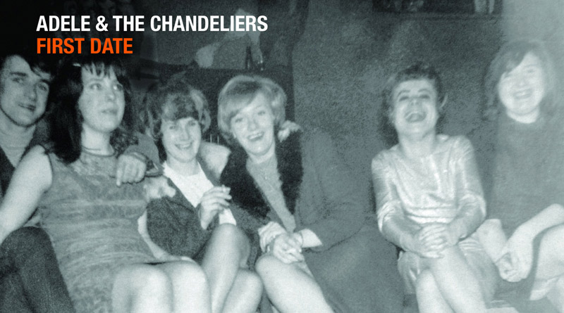 Adele & The Chandeliers