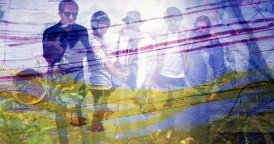 Grupo de Expertos Solynieve