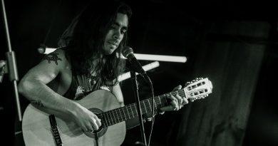Tommy Deis foto 01