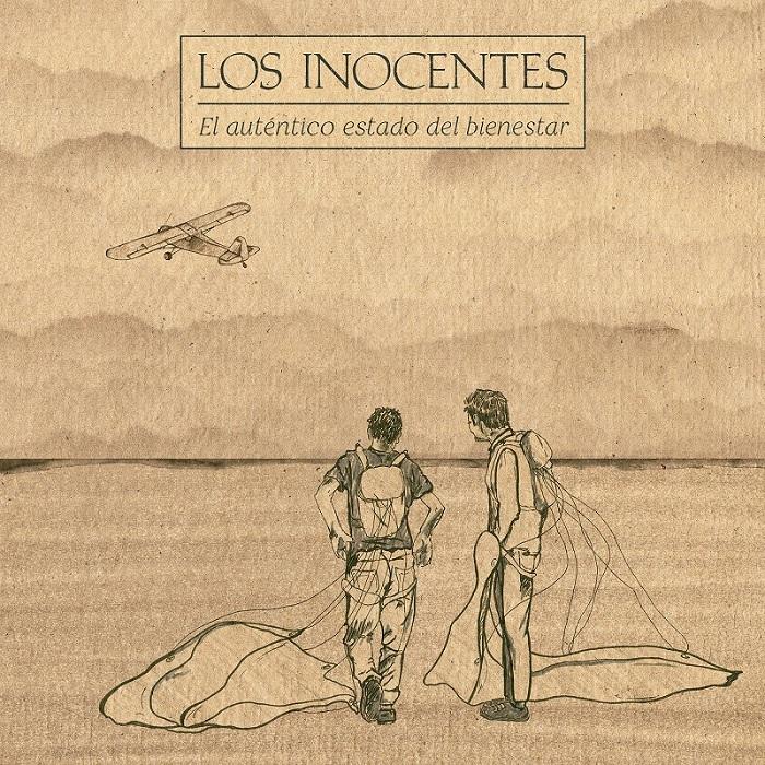 Inocentes Estado Bienestar
