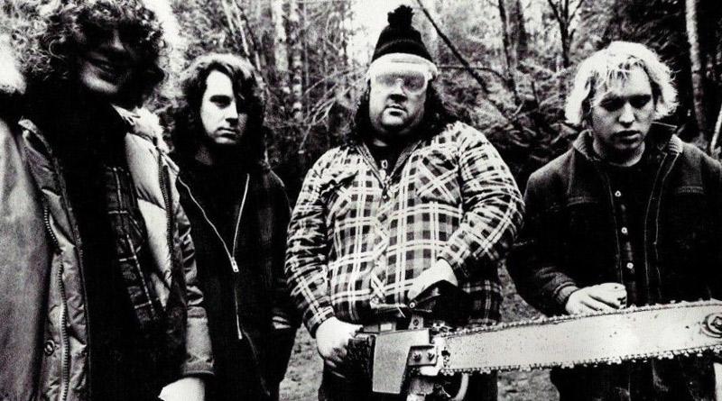 Especial: 10 álbumes grunge fundamentales (y que no son los de siempre)