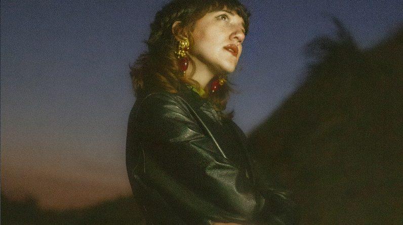 Sandra Monfort foto cab
