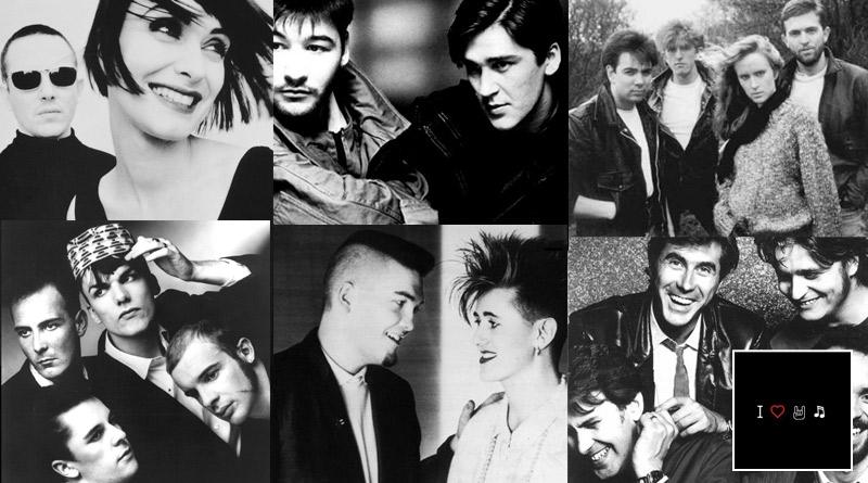 Especial: Sophisti-Pop la elegante variante del pop de los 80