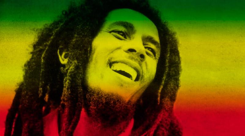 Especial: 40 años sin Bob Marley, la leyenda de Jamaica