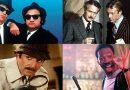 10 instrumentales sobre films de comedia