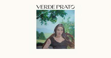 Verde Prato