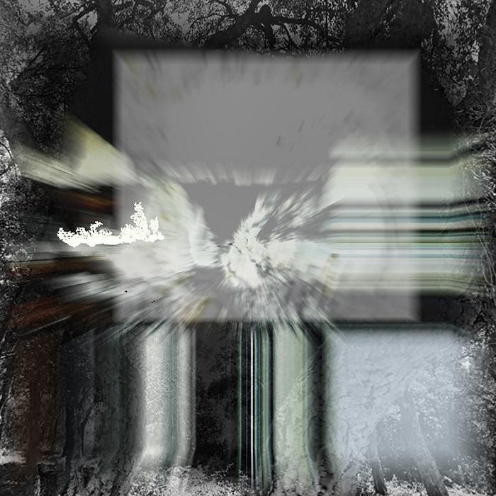 El Hijo La Rueda del Cielo portada