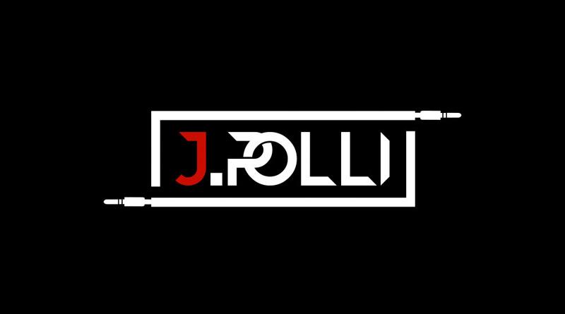 J.Polli