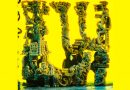 King Gizzard & The Lizard Wizard – L.W. (KGLW / Music As Usual)