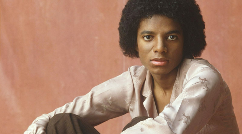 """Cuéntame una canción: """"Billie Jean"""" de Michael Jackson"""