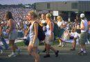 Especial: Lilith Fair, el festival feminista de los 90