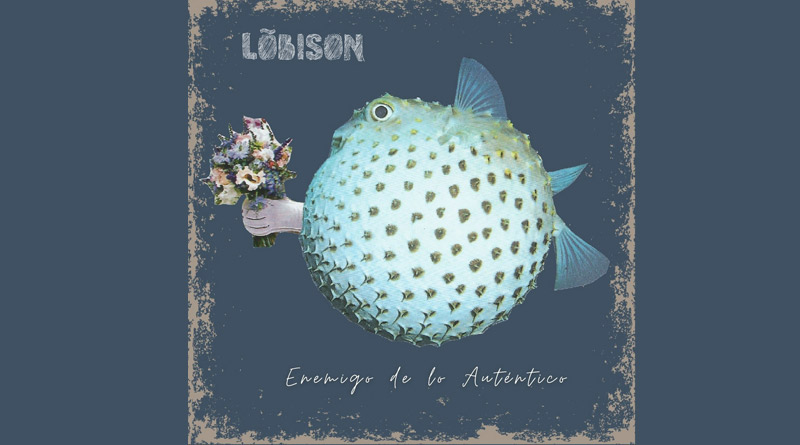 Löbison