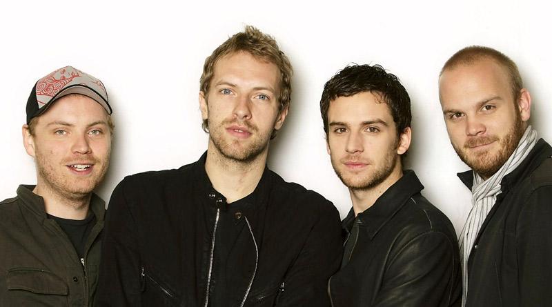 Especial: Coldplay, sus discos del peor al mejor