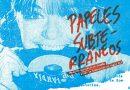 Libro: Papeles Subterráneos: Fanzines Musicales En España Desde La Transición Al Siglo XXI (Libros Walden)