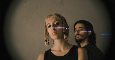 Valentina & The Electric Post foto cabecera