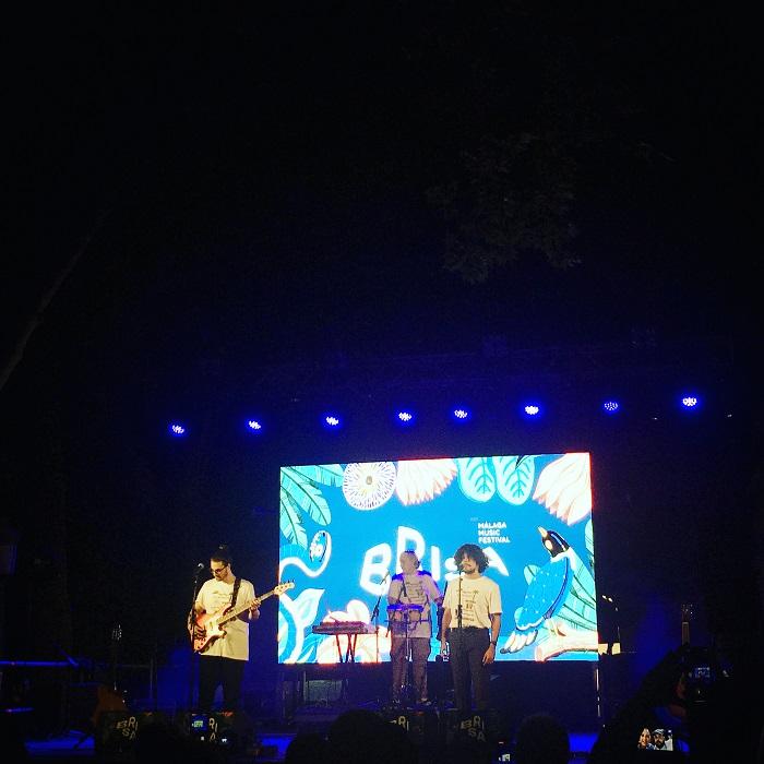 Brisa Festival 2021 Çantamarta