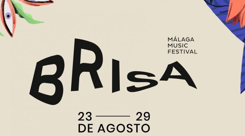 Brisa Festival 2021