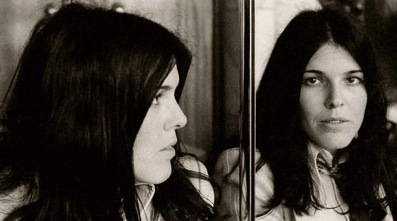 Especial: 45 años sin Cecilia