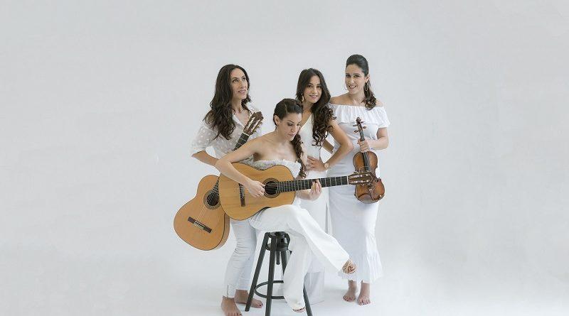 Las Migas foto