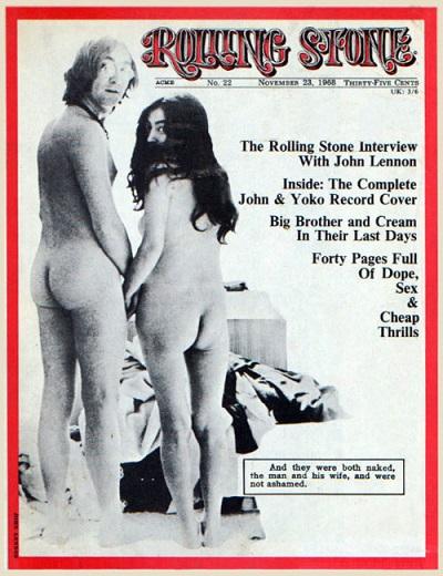 John Lennon Rolling Stone 02